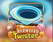 Barnyard Twister