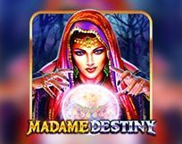 Madame Destiny