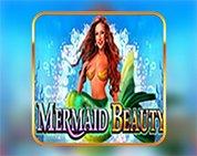 Mermaid Beauty